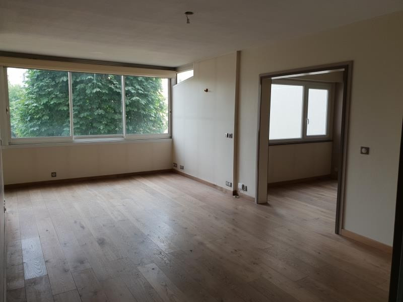 Sale apartment Noisy le grand 169 000€ - Picture 1