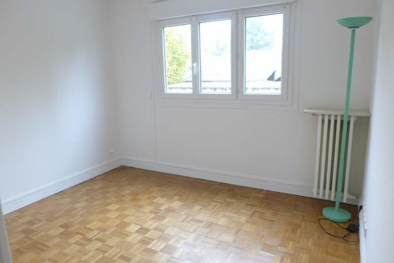 Rental apartment Garches 1 134€ CC - Picture 4