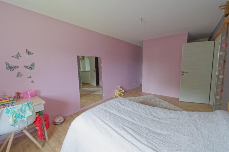 Sale house / villa Serres castet 349000€ - Picture 3