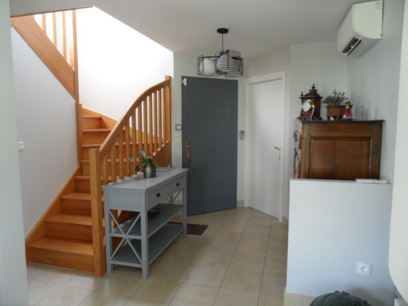 Revenda casa Locmariaquer 493250€ - Fotografia 6