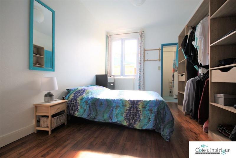 Sale apartment Les sables d olonne 140000€ - Picture 5