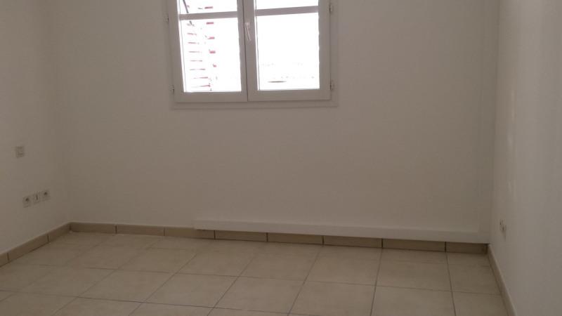 Vente appartement Ste clotilde 96000€ - Photo 4