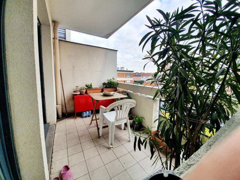 Vente appartement Villemomble 335000€ - Photo 7