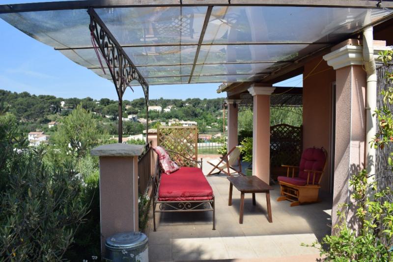 Sale house / villa Beaucaire 274000€ - Picture 13
