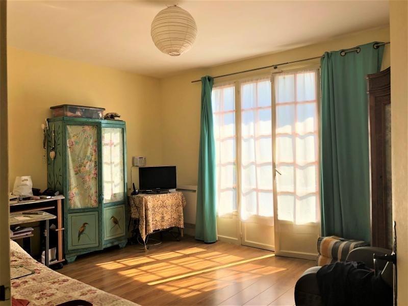 Sale house / villa St leu la foret 450000€ - Picture 7