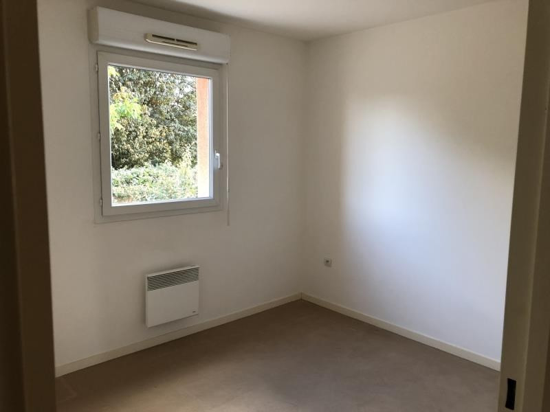 Location appartement Poitiers 719€ CC - Photo 9