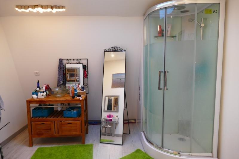 Verkoop  huis Argenteuil 522000€ - Foto 7