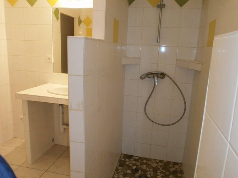 Alquiler  apartamento Chatonnay 535€ CC - Fotografía 6