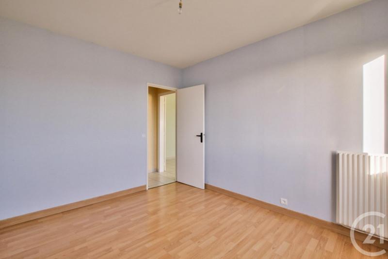 Vente appartement Caen 84500€ - Photo 9