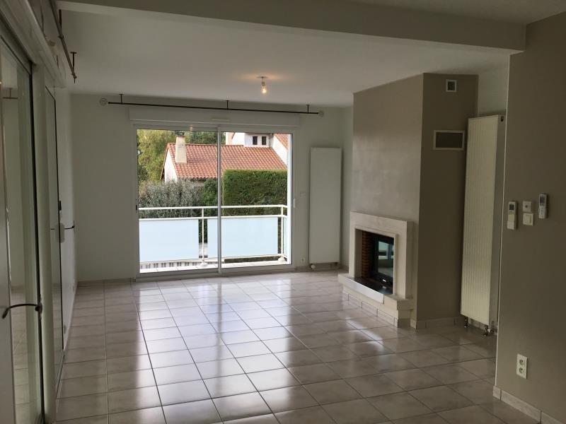 Sale house / villa Poitiers 299000€ - Picture 10