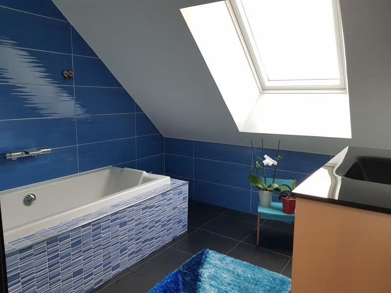 Vente maison / villa Sartrouville 555000€ - Photo 6