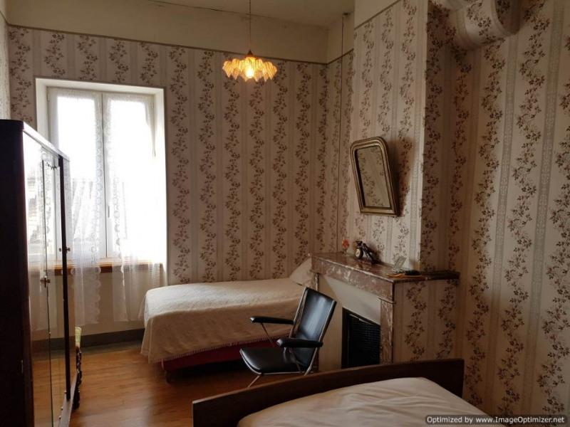 Venta  casa Alzonne 96000€ - Fotografía 3