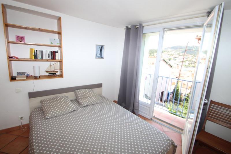 Vente maison / villa Banyuls sur mer 255000€ - Photo 6