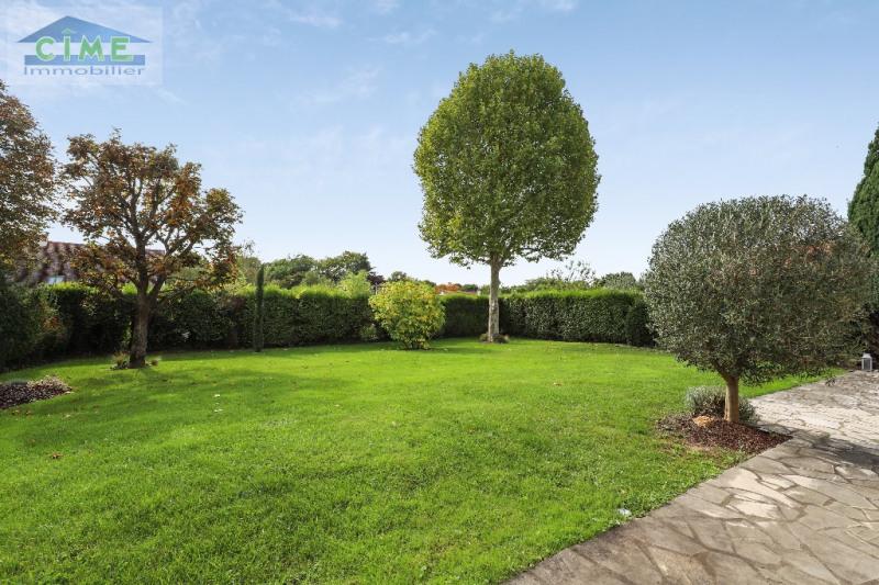 Sale house / villa Longjumeau 990000€ - Picture 17