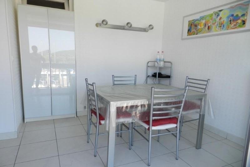 Immobile residenziali di prestigio appartamento Bormes les mimosas 600000€ - Fotografia 4