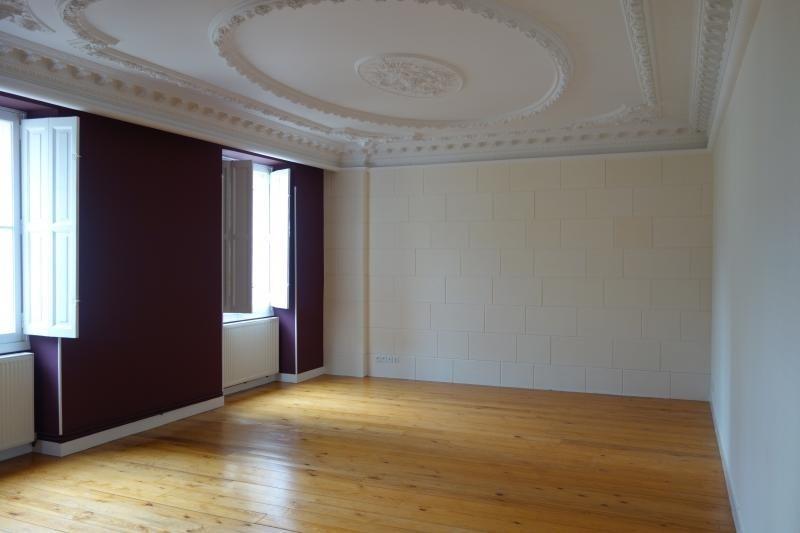 Vente de prestige appartement Bordeaux 1550000€ - Photo 8