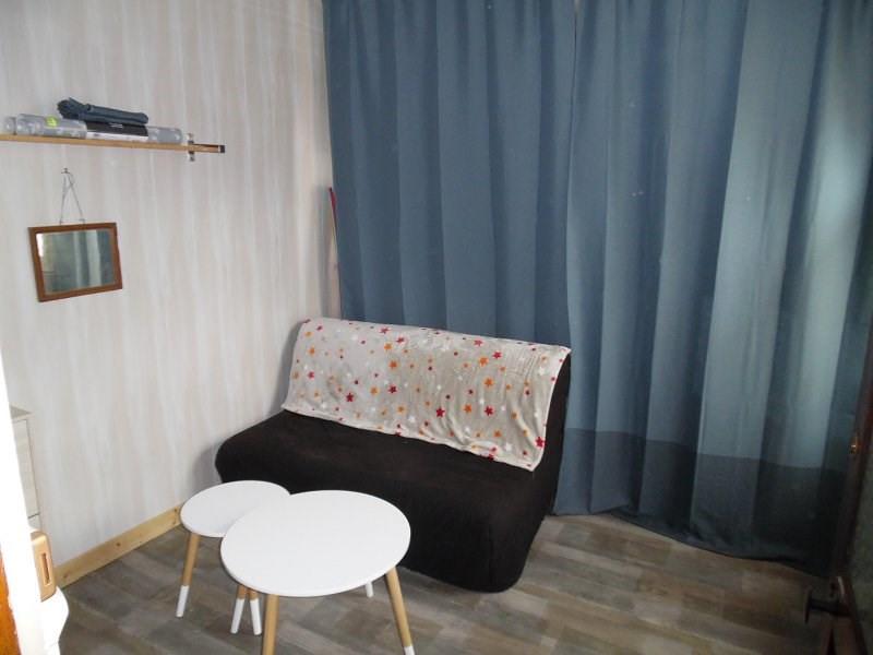 Vente appartement Criel sur mer 52000€ - Photo 6
