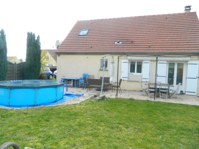 Vente maison / villa Trilport 290000€ - Photo 13
