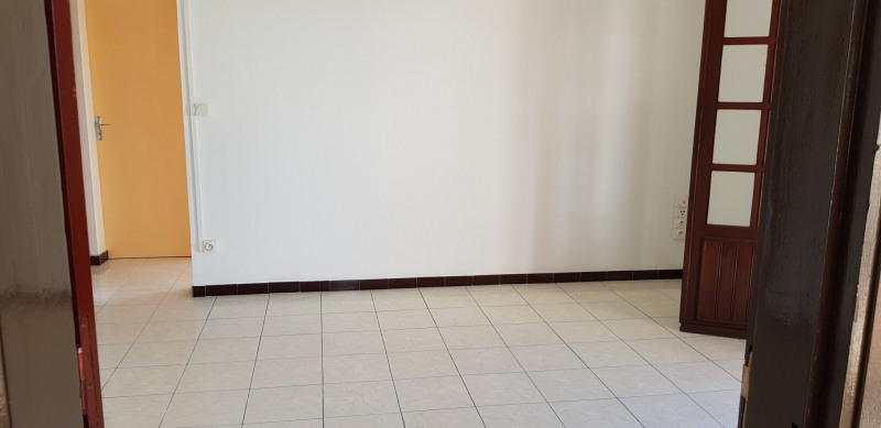 Location appartement St andre 540€ CC - Photo 3
