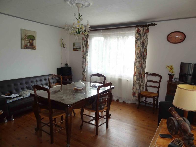 Sale house / villa Corlay 79800€ - Picture 4