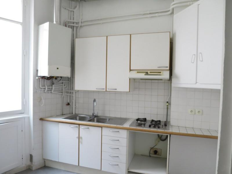 Location appartement Paris 7ème 4302€ CC - Photo 14
