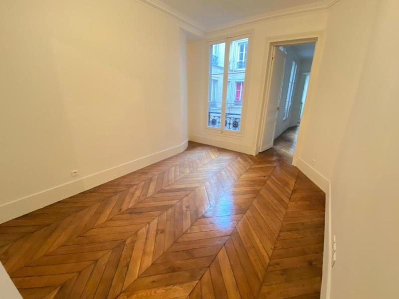 Vente appartement Paris 11ème 998 000€ - Photo 4