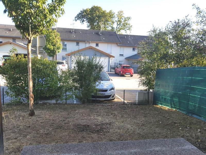 Rental house / villa Cranves-sales 1830€ CC - Picture 23