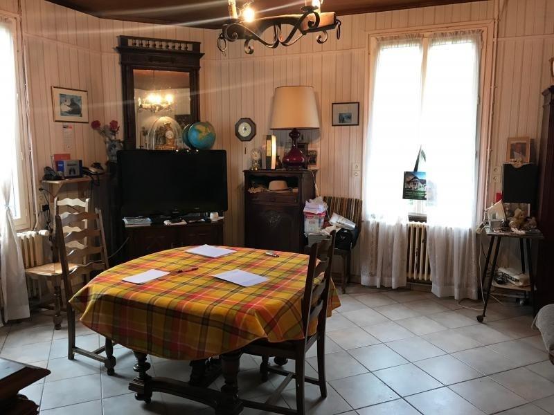 Vente maison / villa Orgerus 231000€ - Photo 3