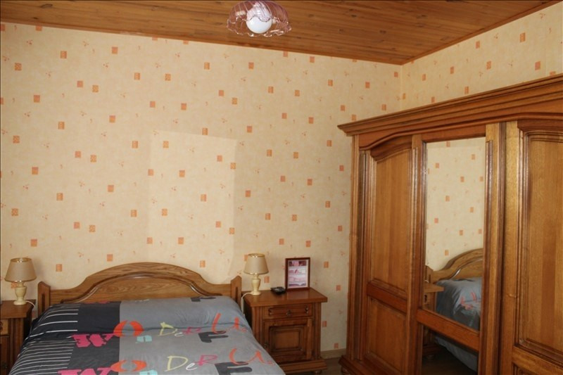 Sale house / villa Bapaume 146 300€ - Picture 6