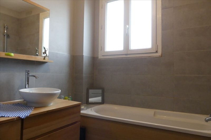 Vente appartement La celle st cloud 275 000€ - Photo 5
