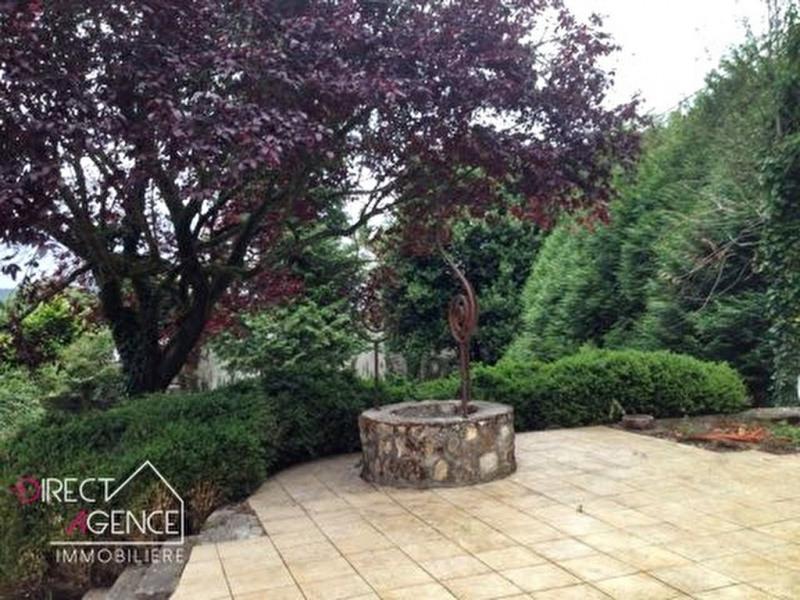 Vente de prestige maison / villa Noisy le grand 1240800€ - Photo 2