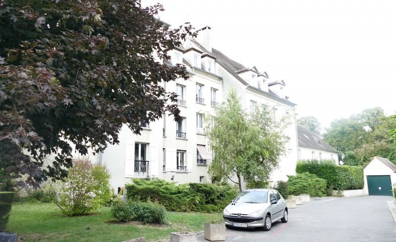 Vente appartement Senlis 169 000€ - Photo 4