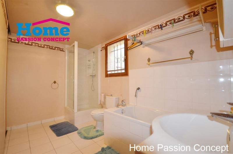 Sale house / villa Nanterre 778000€ - Picture 9