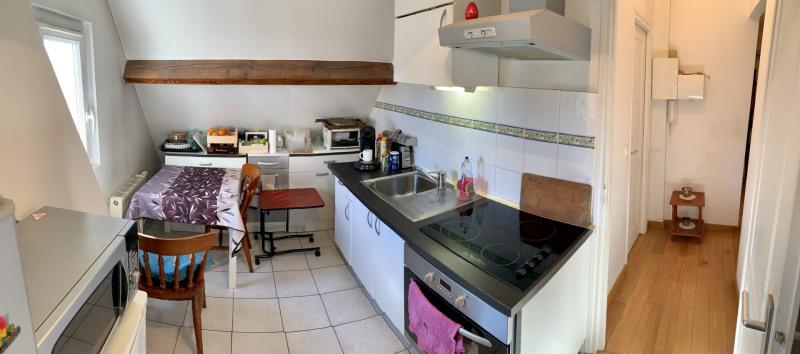 Location appartement Beauchamp 793€ CC - Photo 7