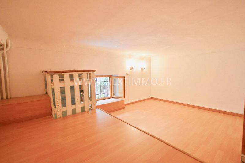 Revenda apartamento Menton 106000€ - Fotografia 6