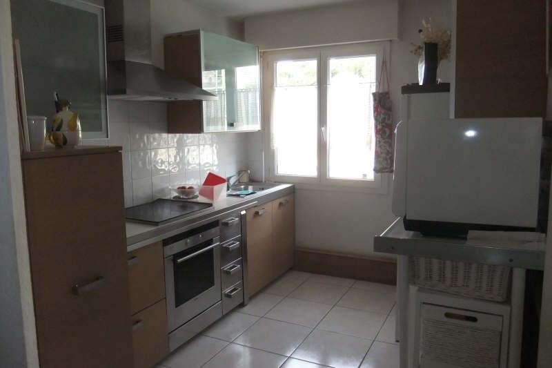 Sale apartment Sete 299000€ - Picture 2