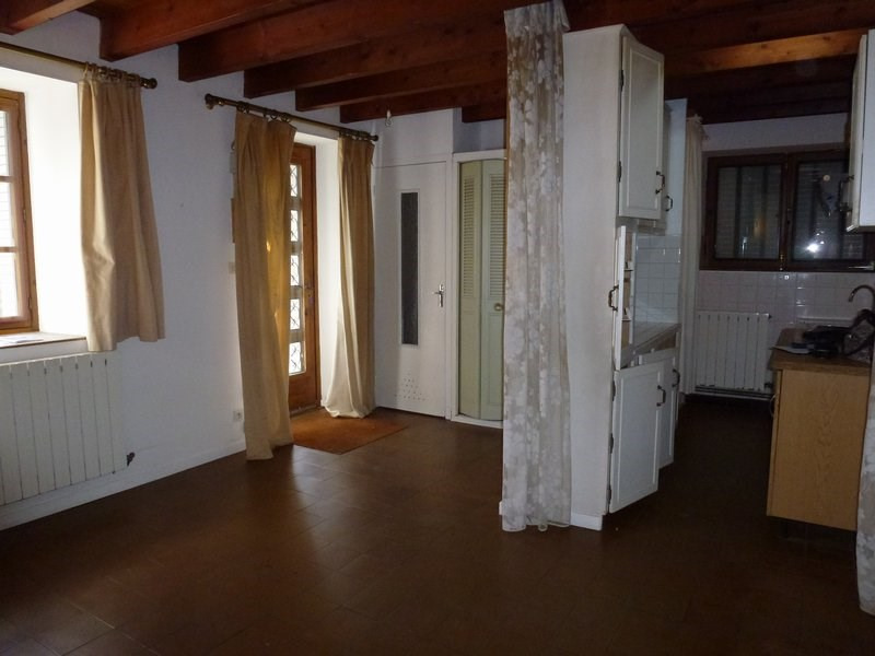 Sale house / villa Hauterives 185 500€ - Picture 3