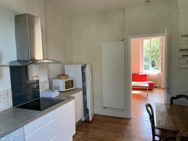 Vente appartement Montélimar 134000€ - Photo 3