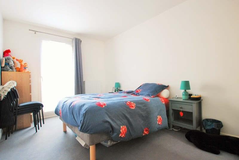 Vente appartement Bezons 350000€ - Photo 8