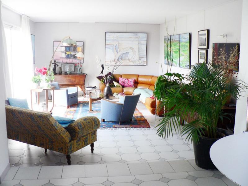 Vente maison / villa Avignon 390000€ - Photo 6