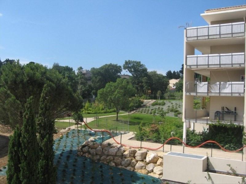 Rental apartment Marseille 13ème 800€ CC - Picture 4