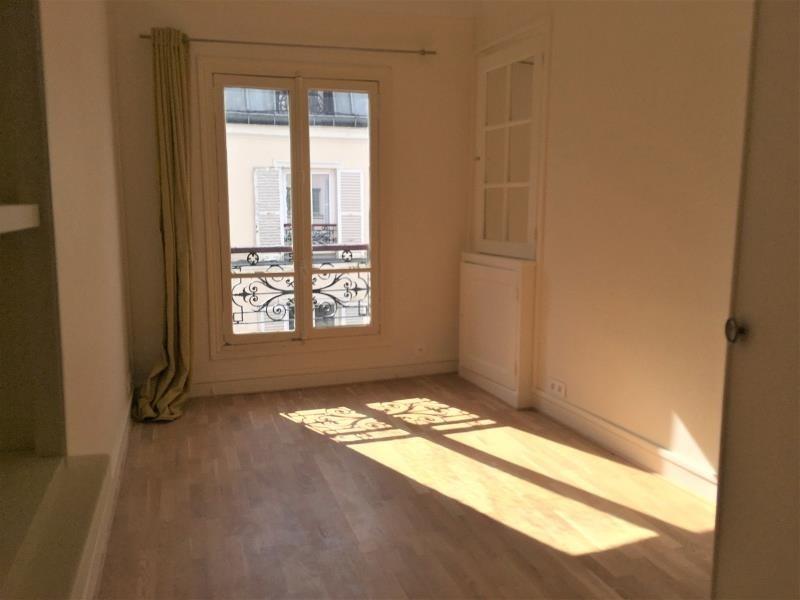 Verhuren  appartement Paris 7ème 2367€ CC - Foto 5