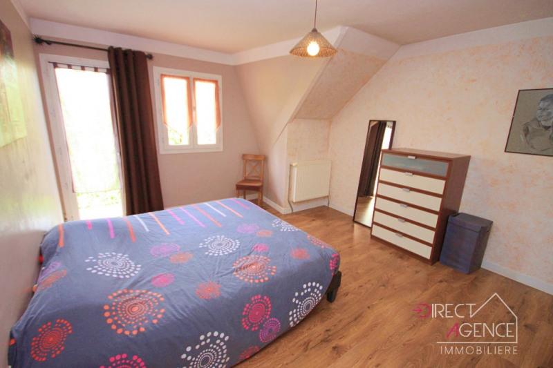 Vente maison / villa Noisy le grand 533000€ - Photo 4