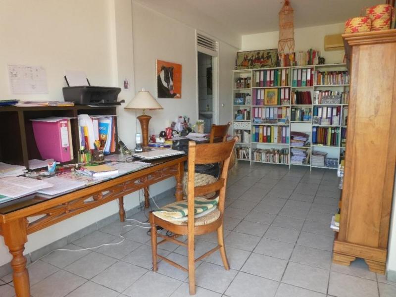 Vente maison / villa Les trois ilets 459800€ - Photo 15