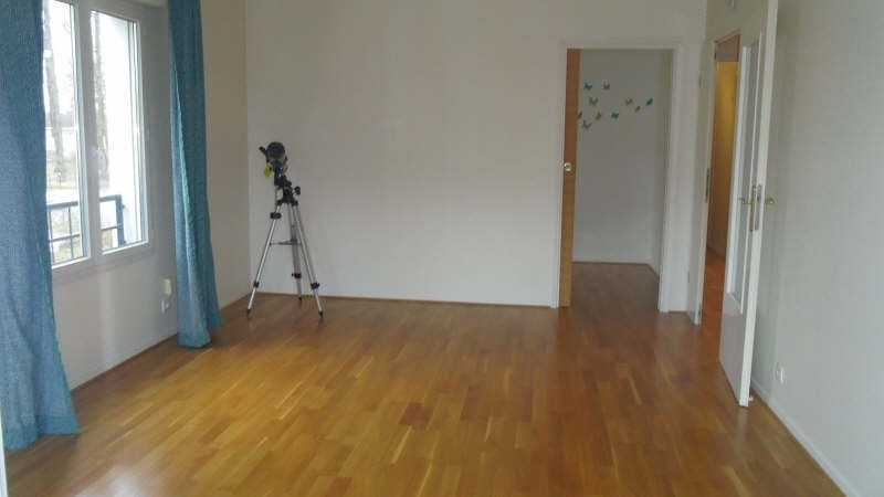 Sale apartment Le plessis trevise 247 000€ - Picture 1