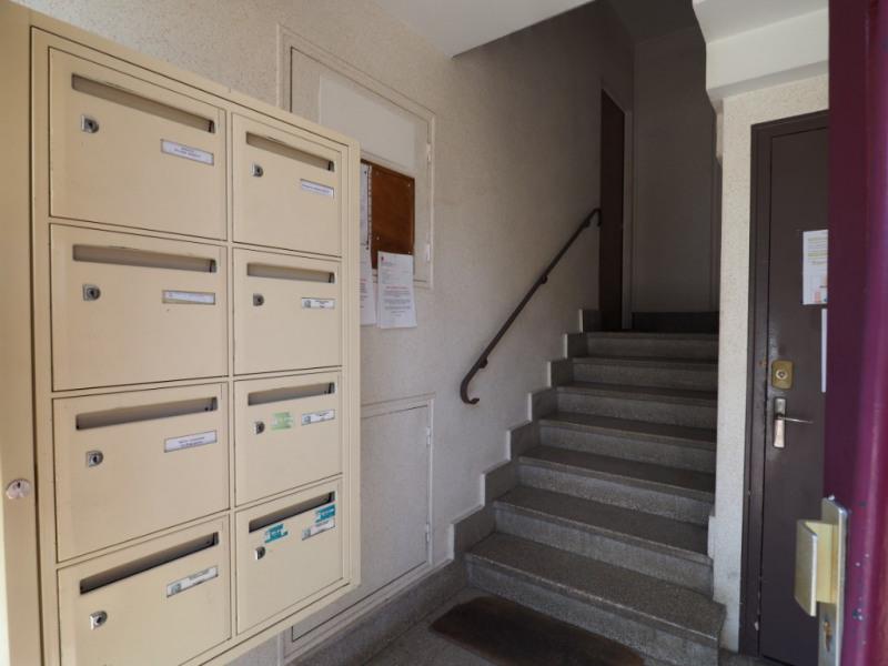Sale apartment La rochette 118300€ - Picture 7