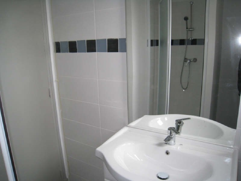 Rental apartment Carcassonne 590€ CC - Picture 3