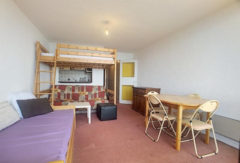 Vente appartement Saint-honoré 29500€ - Photo 3