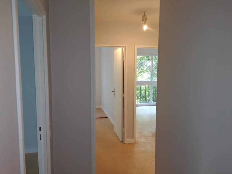 Venta  apartamento Grigny 77000€ - Fotografía 6
