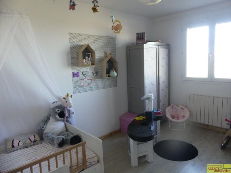 Vente maison / villa Verfeil 312000€ - Photo 6